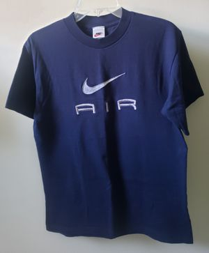 Vintage Nike Tee Shirt size M for Sale in Washington, DC
