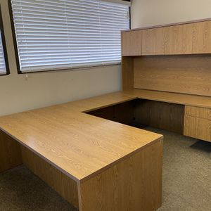 Office Furniture for Sale in Fontana, CA
