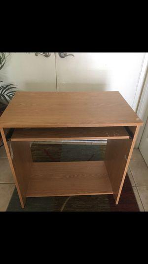 Desk for Sale in Chino Hills, CA