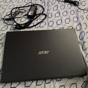 Acer Inspire 1 Laptop for Sale in Southfield, MI