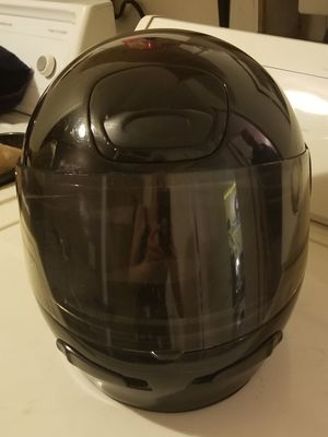 Motorcycle Helmet excellent condition for Sale in Portland, OR