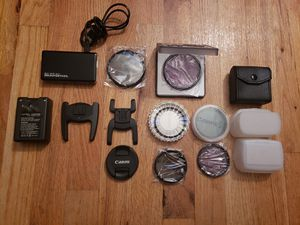 Camera Accessories for Sale in Brooklyn, NY