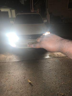 Car for Sale in Norfolk, VA