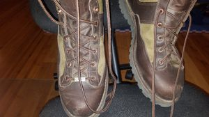 Danner boots for Sale in Portland, OR