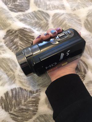 DVC Camcorder for Sale in Tucson, AZ
