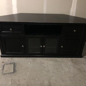 Tv Stand for Sale in Seaside, CA