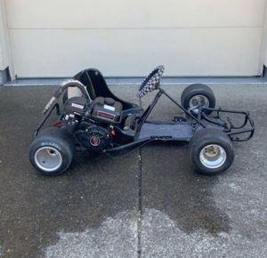 Go kart for Sale in Sandy, OR