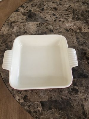 Small baking pan for Sale in Wellington, FL
