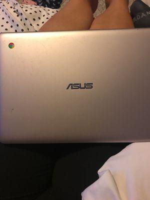 ASUS Chromebook for Sale in Carrollton, VA