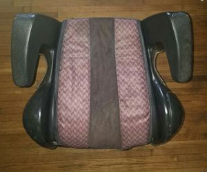 Toddler Car Seat for Sale in Columbia, SC