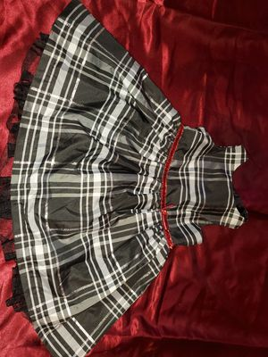 Toddler dress $3 for Sale in Los Angeles, CA