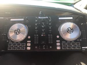 Numark mtp3 for Sale in Marshall, TX
