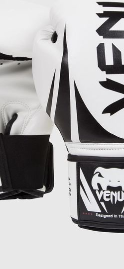 Venum Challenger 2.0 Boxing Gloves for Sale in Hacienda Heights,  CA