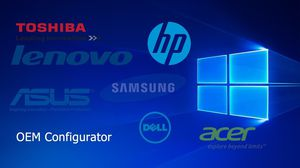 Apps | Troubleshooting | Hardware | Software | Computer Repairs | Diagnostics | Parts | Viruses for Sale in Fort Lauderdale, FL