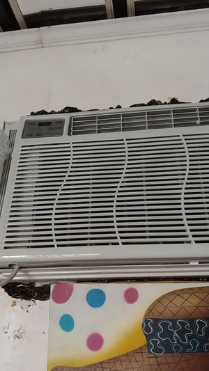 GE AC unit for Sale in Fort Lauderdale, FL