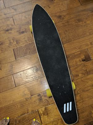 Cruiser Skateboard for Sale in Tomball, TX