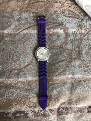 Guess watch for Sale in Fort Leonard Wood, MO