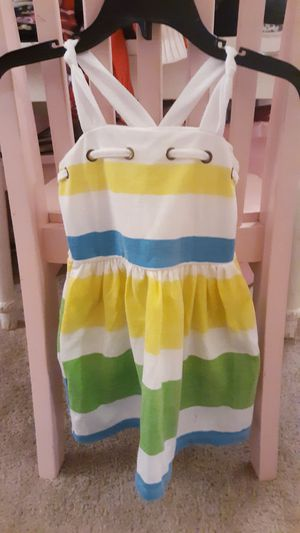 Toddler dress for Sale in Manassas, VA