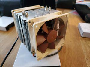 Noctua CPU Cooler for Sale in San Diego, CA