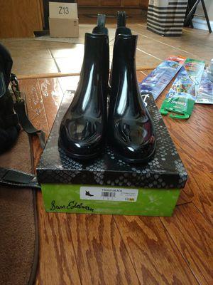 Rain boots for Sale in Cincinnati, OH