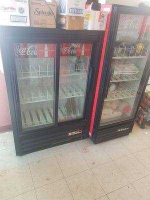 Industrial Food Equipments for Sale in Providence, RI