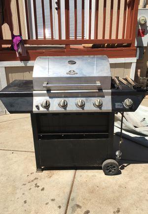 Barbecue for Sale in El Cajon, CA