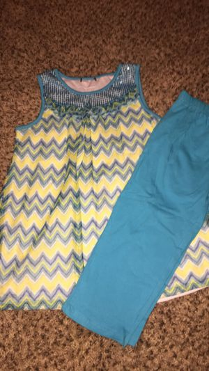 $1 each item for Sale in Plano, TX