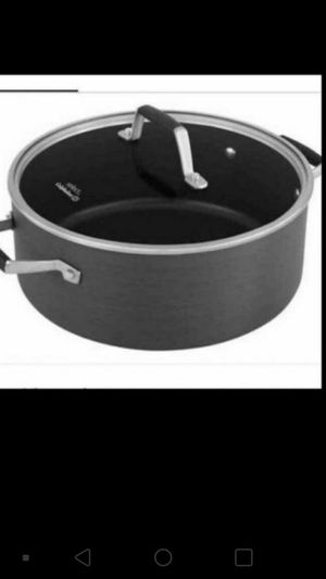 Calphalon nonstick pat for Sale in Silver Spring, MD