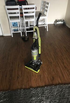 Eureka pet vacuum for Sale in Tampa, FL