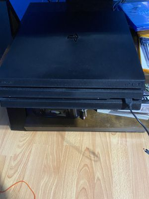 Ps4 pro for Sale in FL, US