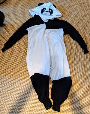 Panda Costume for Sale in Saratoga, CA
