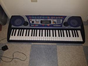 YAMAHA PIANO for Sale in Rancho Cucamonga, CA
