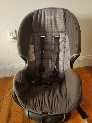car seat cosco for Sale in Kearny, NJ