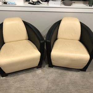 Chairs for Sale in Portland, OR