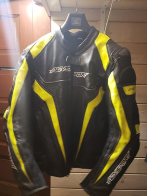 Motorcycle gear and armor for Sale in Glendale, CA