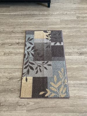 Doormat for Sale in Richlands, NC