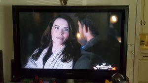 Have a 50 in plasma tv works great for Sale in Whittier, CA