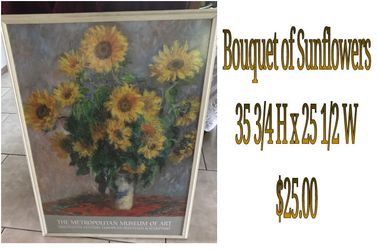 Frame for Sale in Hacienda Heights,  CA