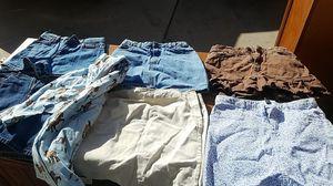 Size 12 children skirts for Sale in Glendale, AZ