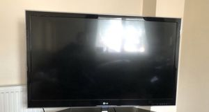 """47"""" Tv for Sale in Beaverton, OR"""