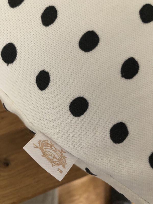 Bump Nest Pregnancy Body Pillow