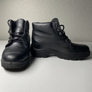 Thorogood Boots Women's Size 7 for Sale in Corona, CA