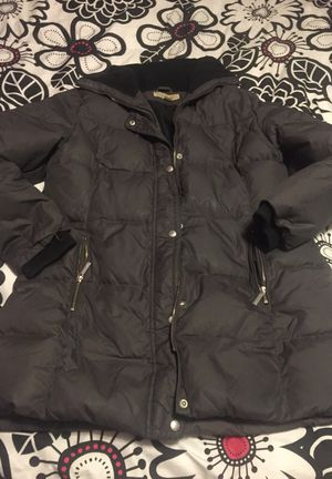 Michael Kors Coat for Sale in Baltimore, MD