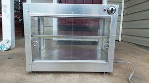 Commercial Food Warmer for Sale in Stockbridge, GA