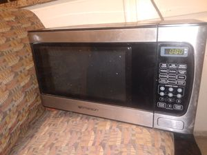 Emersion microwave for Sale in San Antonio, TX