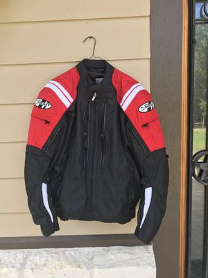 Motorcycle Riding Gear for Sale in Germantown, MD