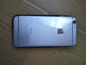 iphone 6 plus 64 gb,unlocked for Sale in Baltimore, MD