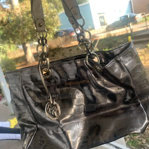 Mk Bags I Picked Up From A Swap Meet In Columbia for Sale in West Columbia, SC