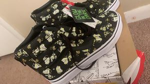 Vans sizes 2.5 for Sale in Columbus, OH