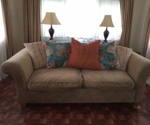 FREE - NEED GONE ASAP for Sale in Riverview, FL